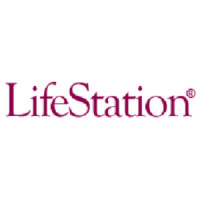LIFE STATION MEDICAL ALERT SYSTEM REVIEW