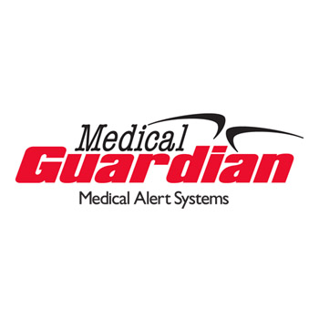 MEDICAL GUARDIAN ALERT SYSTEM REVIEW