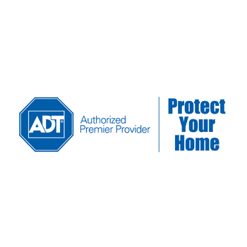 protect-your-home logo