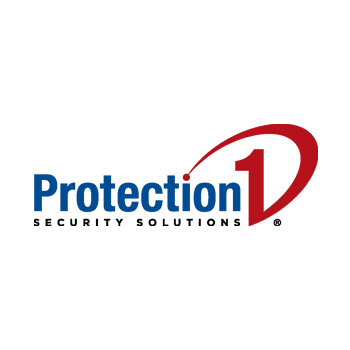 protection1 logo