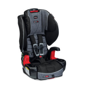Britax-Frontier-Clicktight-Combination-Logo