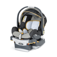 Chicco-Keyfit-30-Infant-Car-Seat-and-Base-logo