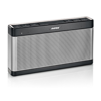 Bose-SoundLink-Bluetooth-Speaker-III-logo