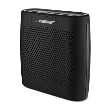 Bose-SoundLink-Color-Bluetooth-Speaker-logo