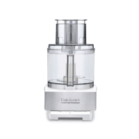 Cuisinart Logo top 10 best food processors review 2017 | reviewsbee