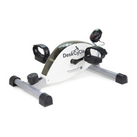 DeskCycle-Desk-Exercise-Bike-logo