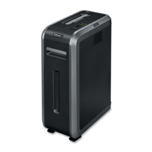Fellowes-125Ci-logo