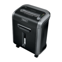 Fellowes-79Ci-logo