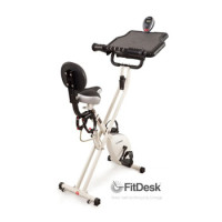FitDesk-v2.0-Desk-Exercise-Bike-logo
