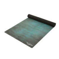 The-Combo-Yoga-Mat by-Yoga-Design-Lab-logo