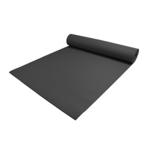 YogaAccessories-Extra-Thick-Deluxe-logo