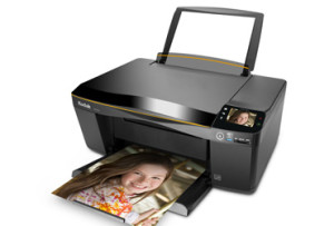 home-printer-image
