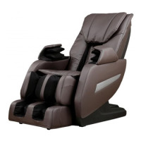 top 10 best massage chairs review 2017 reviewsbee. Black Bedroom Furniture Sets. Home Design Ideas