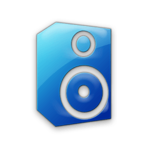 003114-blue-jelly-icon-media-music-speaker