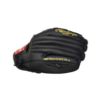 Rawlings Playmaker