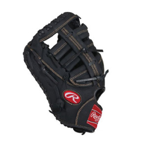 Rawlings Renegade Series