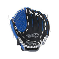Rawlings Youth Players