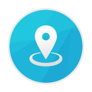 ane-location-icon