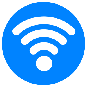 wifi-icon-png-0