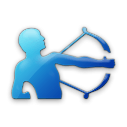 024771-blue-jelly-icon-culture-astrology1-archer-sc37