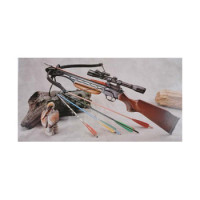 150-Lbs-Wood-Crossbow