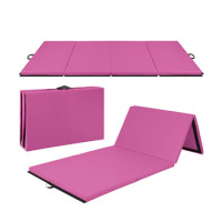 Best-Choice-Products-Mats