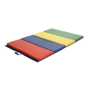 ECR4Kids-4-Section-Mat