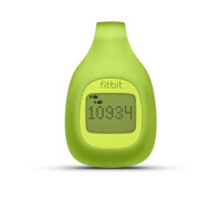 Fitbit-Zip-Lime