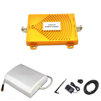 Mobile Booster Voice 2G & 4G LTE