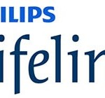 Phillips_Lifeline_Logo