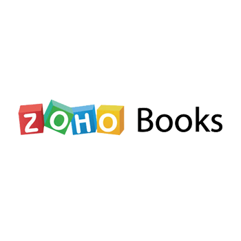 Zoho Books Review 2019 - ReviewsBee