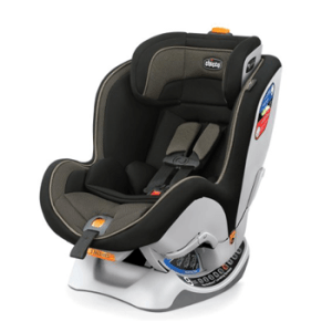 Chicco-NextFit-Convertible-Car-Seat-logo
