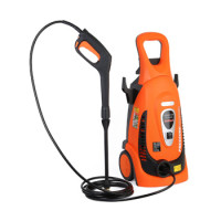 Ivation-Electric-Pressure-Washer-logo