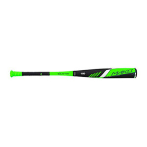 Easton-MAKO-COMP-3-BBCOR