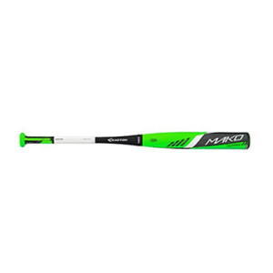Easton MAKO TORQ