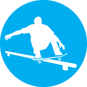 skateboard-icon-circle-new