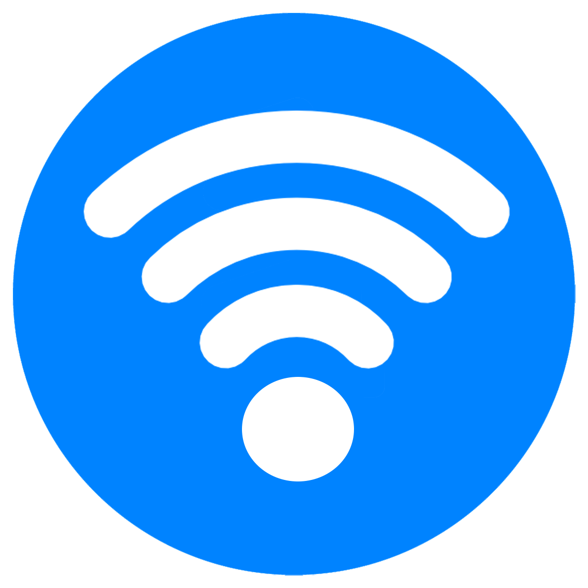 Top 10 Best Wi-Fi Boosters Review 2019 | ReviewsBee
