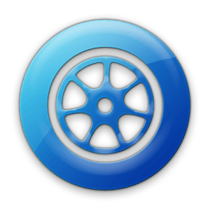 037538-blue-jelly-icon-transport-travel-wheel