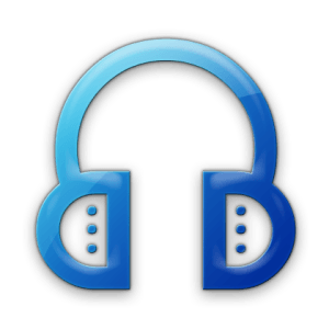 090645-blue-jelly-icon-signs-headset2