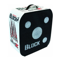 Field Logic Youth Block