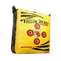 Morrell Yellow Jacket F/P