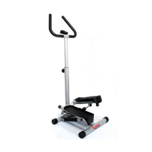 Sunny-Health-&-Fitness-Stepper-with-Handle-Bar